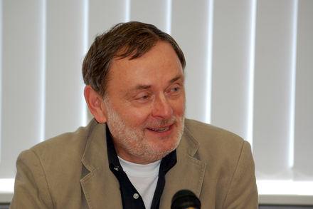 Ombudsman kritizuje nedostatky stavebního zákona