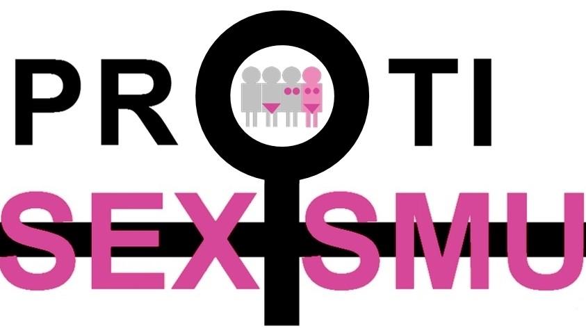 Od 10. října mohou lidé ovlivnit, jaká firma se stane letošním  Sexistickým prasátečkem