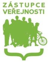 V Brně se množí zástupci veřejnosti, zbývá jim 38 dnů