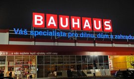 Soud potvrdil, že životní prostředí má přednost před zájmy Bauhausu