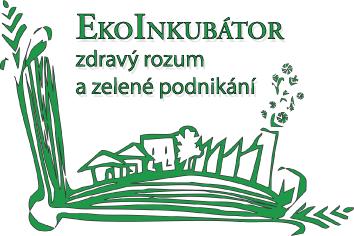 Nabídka práce od Ekoinkubátoru