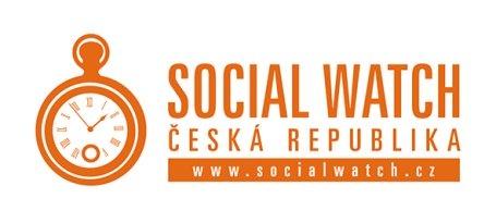 Česká republika se řítí do smrtící spirály