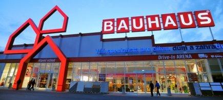 Bauhaus v Ivanovicích otevřel. Práva místních jsou ignorována a úřady nezvládly chránit veřejný zájem.