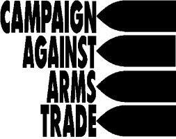 Rostoucí obchod s evropskými zbraněmi zůstává netransparentní