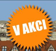 NESEHNUTÍ zahájilo kampaň BRNO V AKCI, za pestrou síť obchodů
