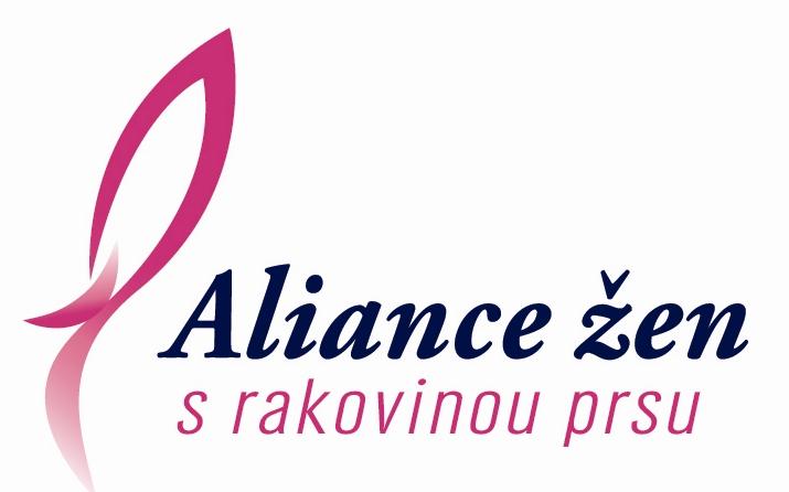 Aliance - logo