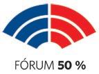 logo_forum50