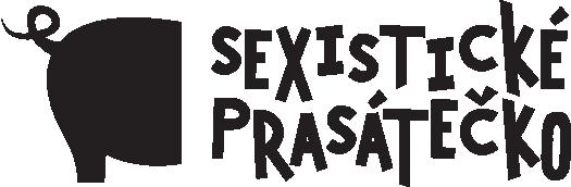 Mezinárodní den rovnosti aneb Sexismus není sexy