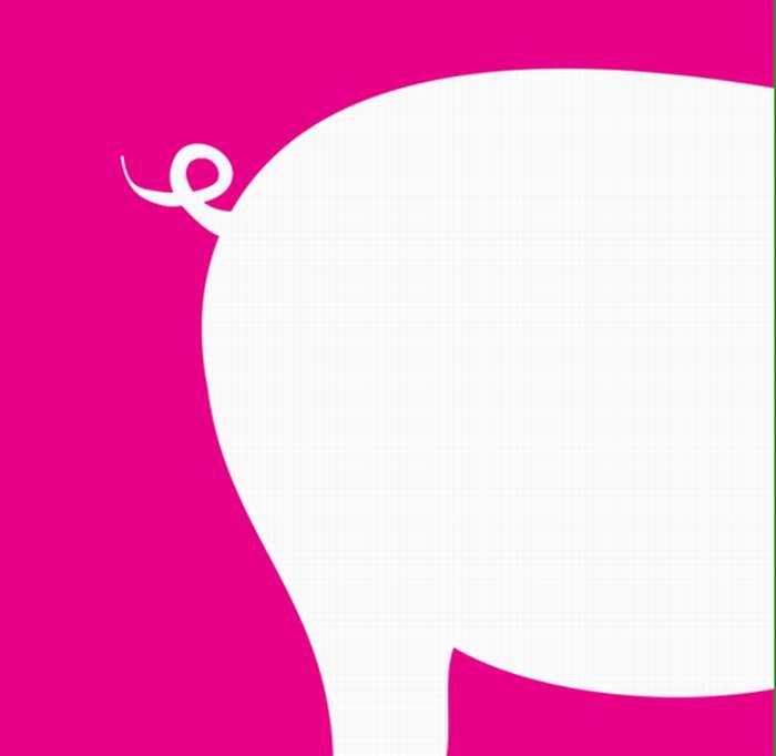 Hlasujte už posedmé o nejsexističtější reklamu. Počet nominací na anticenu Sexistické prasátečko neklesá