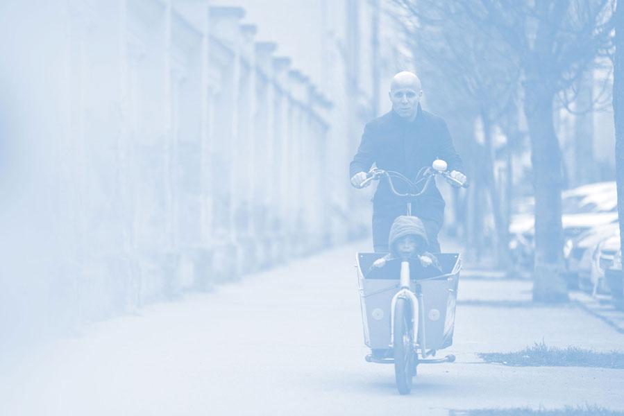 Možnost připomínkovat brněnský Plán mobility využilo přes www.mujplanmobility.cz 520 lidí