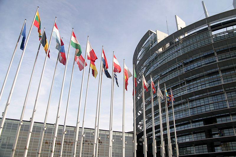 17. výroční zpráva EU o kontrole exportu zbraní: pozdní, neúplná a nekonzistentní. Rada EU nebere demokratickou kontrolu vážně