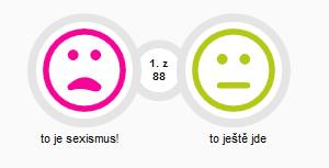 Jsou trapné a nepatří do dnešní doby. Sexistické reklamy se Čechům a Češkám nelíbí