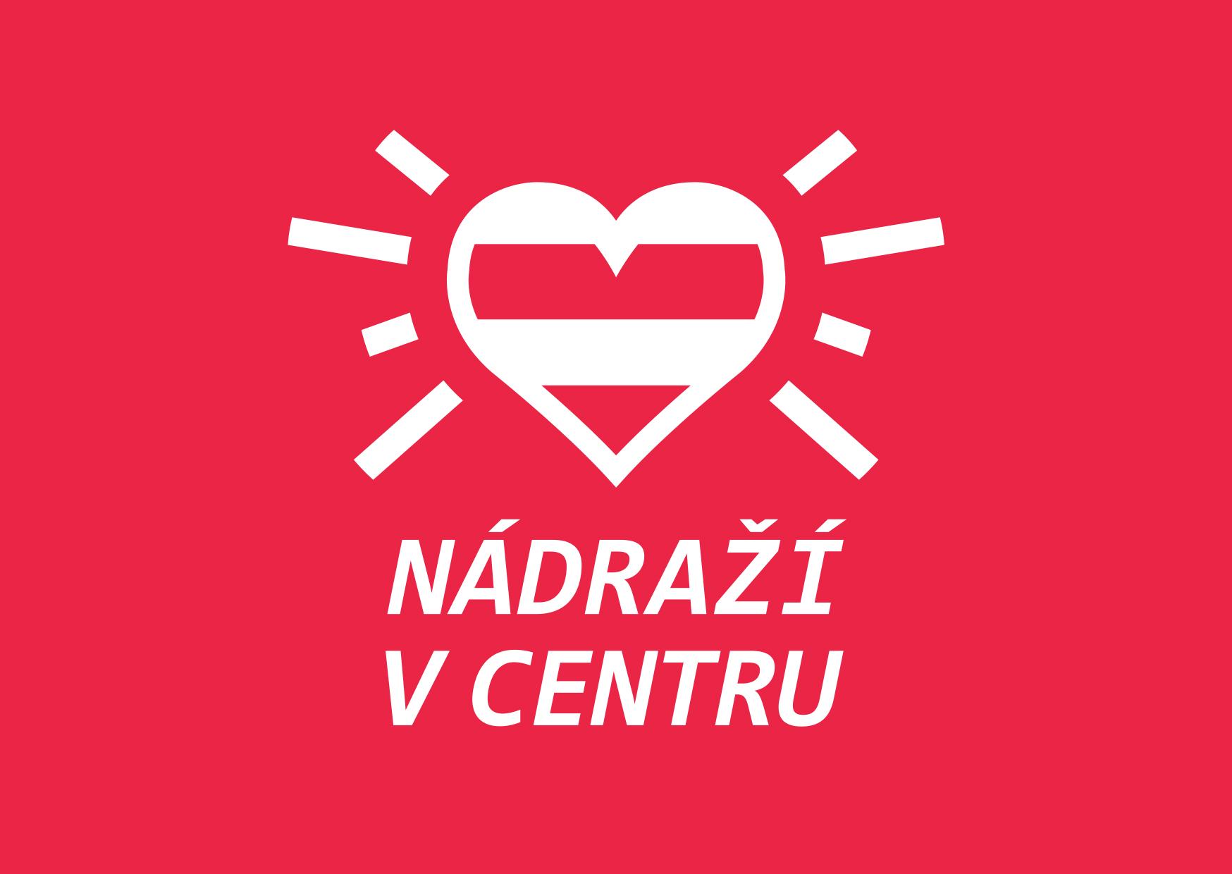 Brno schválilo odsun nádraží s výstavbou podzemní dráhy, ale akceptuje i nádraží pod Petrovem