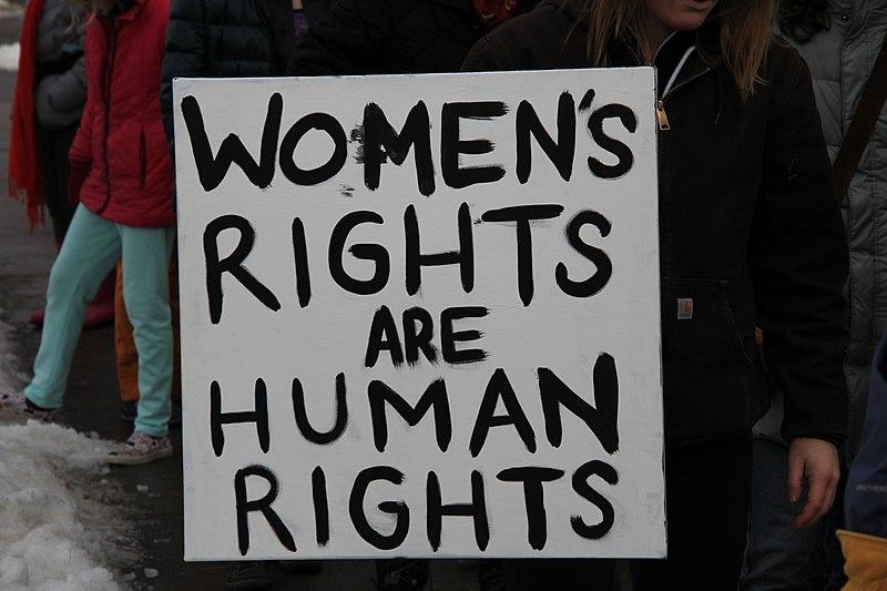 Pracovní nabídky: Administrace projektů v oblasti rovnosti žen a mužů, koordinace aktivit v oblasti genderově citlivého vzdělávání