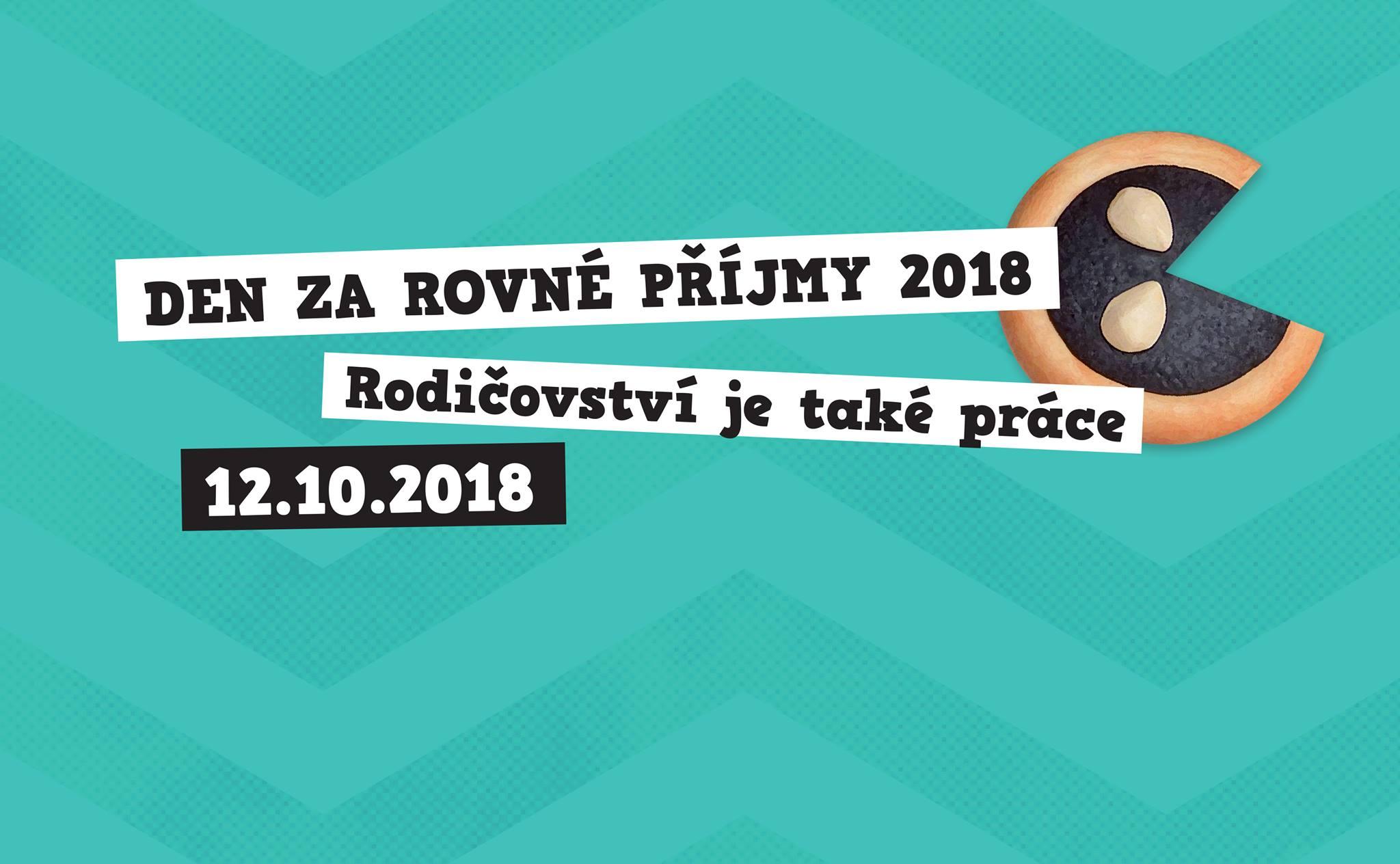 Ženy v Česku stále vydělávají o 22 % méně než muži