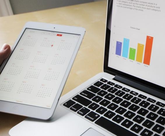 Pracovní nabídka: Finanční a projektový analytik/analytička